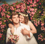 O casamento de Fabiana Goulart e Daniel Jr 10