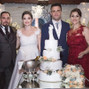 O casamento de Lopes T. e Thales Talarico Haute Couture 5