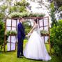 O casamento de Nicoli e Espaço Verde Eventos 20