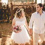 O casamento de Fabiana Goulart e Daniel Jr 11