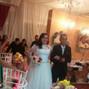 O casamento de Nathalie Melquíades Farias e Myrla Buffet Eventos 9