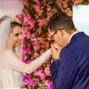 O casamento de Alessandra V. e Musical 7 11