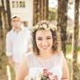 O casamento de Fabiana Goulart e Daniel Jr 12