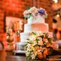 O casamento de Talita Moreira e Giovanna Papini Buffet & Recepções 9