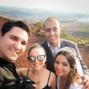 O casamento de Edilene Rodrigues e Fábio Penna Fotógrafo 13