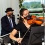 O casamento de Alessandra V. e Musical 7 13