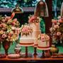 O casamento de Samira Horst Tassinari e Império Buffet 8