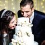 O casamento de Nicoli e Espaço Verde Eventos 23