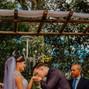 O casamento de Priscila R. e Amor e Vida Fotografia 38