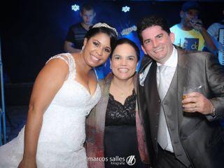 Luciane Scardua Organização e Cerimonial 3