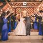 O casamento de Fabiana Goulart e Daniel Jr 17