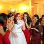 O casamento de Nathalie Melquíades Farias e Myrla Buffet Eventos 12