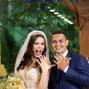 O casamento de Thauana K. e Musical 7 9