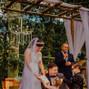 O casamento de Priscila R. e Amor e Vida Fotografia 48