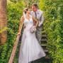 O casamento de Camila e Celebrante Khaleb Bueno 8