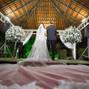 O casamento de Priscila Kenia e Otacílio Maia Fotografia 8