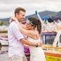 O casamento de Denize de Toledo e A Imaginativa Foto e Vídeo 13