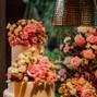 O casamento de Samira Horst Tassinari e Império Buffet 14