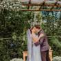 O casamento de Priscila R. e Amor e Vida Fotografia 42