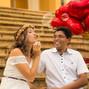 O casamento de Carla S. R. Rosário e Fotografia Cleverson Cancella 6