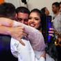 O casamento de Marcelo Delgado e Solar das Palmeiras - Grupo Bluemoon 7