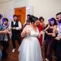 O casamento de Marcelo Delgado e Solar das Palmeiras - Grupo Bluemoon 8