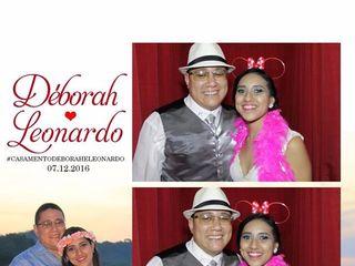 Francisco Araújo Weddings 1