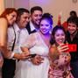 O casamento de Marcelo Delgado e Solar das Palmeiras - Grupo Bluemoon 9
