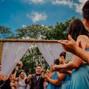 O casamento de Priscila R. e Amor e Vida Fotografia 46