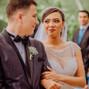 O casamento de Priscila R. e Amor e Vida Fotografia 55