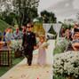 O casamento de Priscila R. e Amor e Vida Fotografia 49