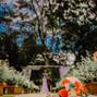 O casamento de Priscila R. e Amor e Vida Fotografia 50