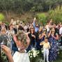O casamento de Samille Rodrigues e Alter Real Decorações 16
