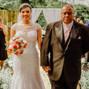 O casamento de Priscila R. e Amor e Vida Fotografia 51