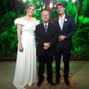 O casamento de Ana B. e Luiz Lemos - Celebrante 10