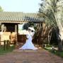 O casamento de Samantha Rufino e Chácara Panorama Lounge 8