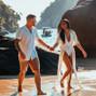 O casamento de Gabriela da Silva Gomes e Jorge Candirales Fotografia 7