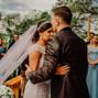 O casamento de Priscila R. e Amor e Vida Fotografia 54
