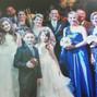 O casamento de Liliane Lucca /zambon e Party Time Eventos 7