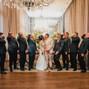 O casamento de Gabriela da Silva Gomes e Jorge Candirales Fotografia 9