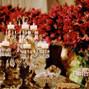 O casamento de Aline Cordeiro e Buffet Festa dos Sonhos 14