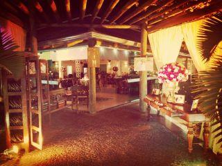 Chácara Panorama Lounge 5