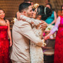 O casamento de Gabriela da Silva Gomes e Jorge Candirales Fotografia 11