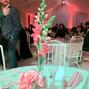 O casamento de Gabriella De Oliveira e Sítio Buffet Callegari 10