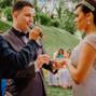 O casamento de Priscila R. e Amor e Vida Fotografia 58