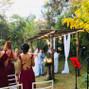 O casamento de Amanda P. e Grupo Melodia do Amor 10
