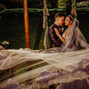 O casamento de Priscila R. e Amor e Vida Fotografia 67