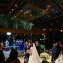 O casamento de Gabriella De Oliveira e Sítio Buffet Callegari 12