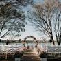 O casamento de Yasmim Lago Misquita e Aline Duarte Decorações 10