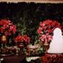 O casamento de Aline Cordeiro e Buffet Festa dos Sonhos 17